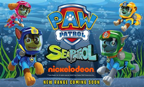 Paw Patrol Sea Patroller Boat Australia by Paw Patrol Sea Patroller Vehicle Compare Prices Order