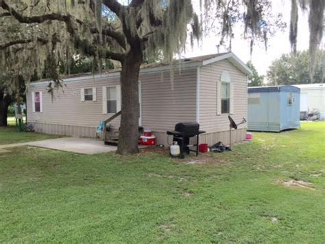 mobile home park for sale in winter fl mhp 6
