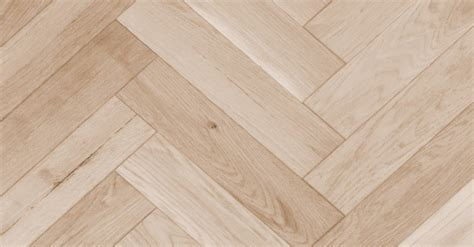 vinyl flooring per square foot top 28 tile flooring price per square foot tile floor installation cost per square foot