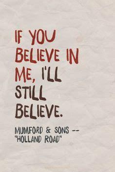 mumford sons just smoke lyrics mumford and sons just smoke song quotes pinterest