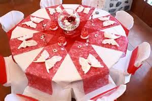theme mariage couleur le thème du mariage yannick genty photographe professionnel de mariage en haute loire
