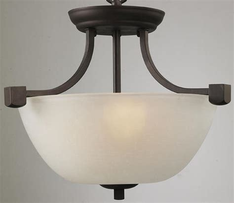 glass bowl light fixture replacement patriot lighting replacement glass shade for grenadler 3