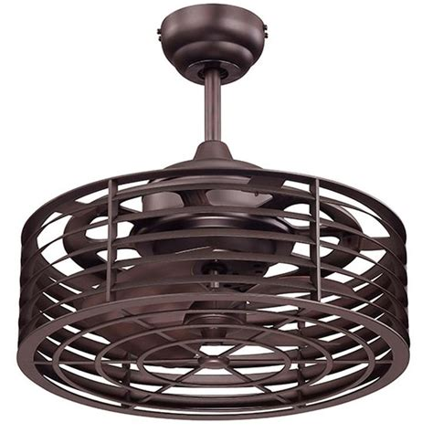 kitchen fan with light 13 best ideas about country kitchen ideas on 4755