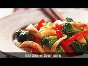 healthy diet foods Heart Healthy Diet quick heart