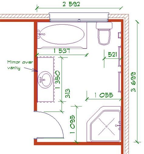 and bathroom layouts bathroom design layout large and beautiful photos photo