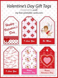 printable valentine cards images printable