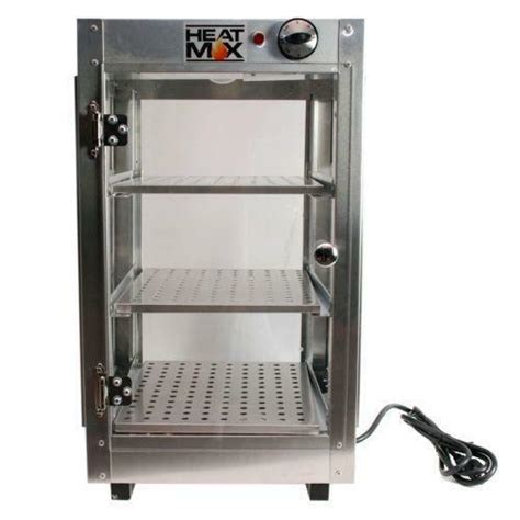 food warmer display commercial kitchen equipment ebay