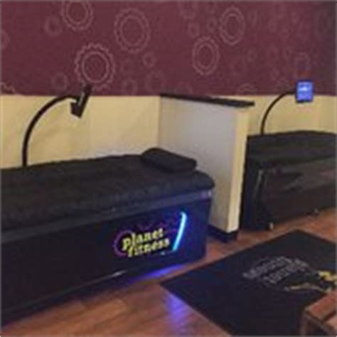 Hydro Bed Planet Fitness by Planet Fitness 43 Photos 12 Reviews Gyms