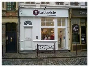 Magasin Deco Lille : les boutiques d co du vieux lille lille by mat ~ Nature-et-papiers.com Idées de Décoration