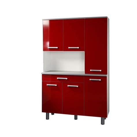 portes de cuisine pas cher buffet de cuisine moderne pas cher facade porte cuisine