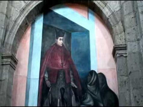Jose Clemente Orozco Murales Hospicio Cabaas by Jose Clemente Orozco Murales Instituto Cultural
