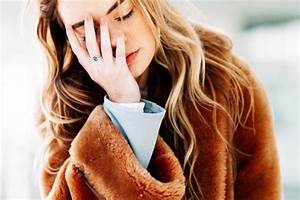 How To Get Rid Of A Sore Throat And Get Back To Business