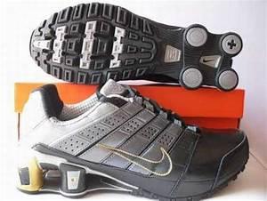 Chaussure Pour Aller Dans L Eau : chaussures de sport pour aller dans l 39 eau chaussures de ~ Melissatoandfro.com Idées de Décoration