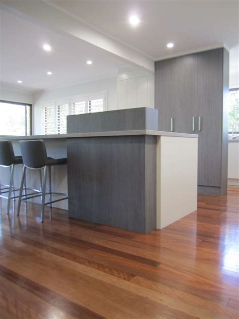Joys And Pains Kitchen Renovation by Brisbane Kitchen Design New Installations Renovations
