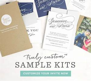 Wedding invitations match your color style free download pdf for Rustic wedding invitations david s bridal