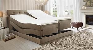 Couch Mit Elektrischer Verstellung : boxspringbett 200 200 elektrisch haus ideen ~ Bigdaddyawards.com Haus und Dekorationen