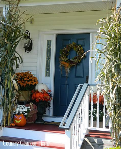 Country Front Porch by 17 Best Images About Country Style Decor On