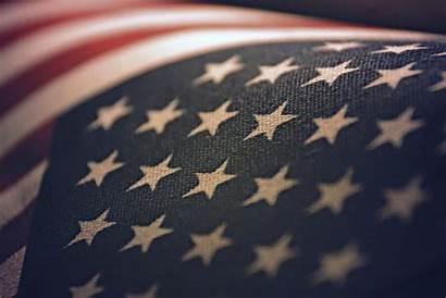 Flag American Background Desktop Texture Usa Backgrounds