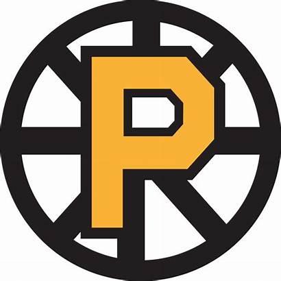 Bruins Providence Svg Hockey Wikipedia Wiki Ahl