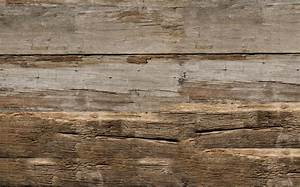 Old Wood texture example 2 | Eviroments Dungeon Texture ...