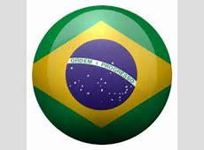 TorGuard adds new VPN Service in Brazil & Australia
