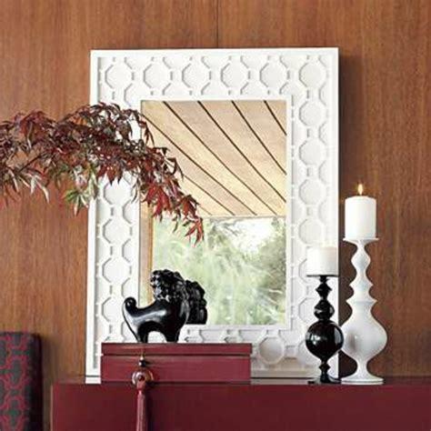 moderne spiegel  kreative designs