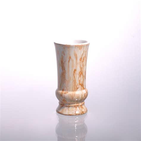 ceramic candle holders ceramic candle holder ceramic candle holders