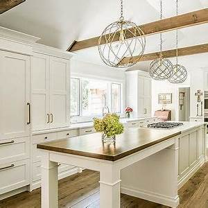 paint gallery whites paint colors and brands design With best brand of paint for kitchen cabinets with pittsburgh penguins wall art