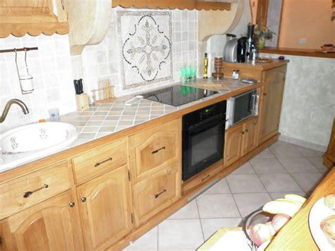 peinture v33 renovation meuble cuisine nicolas services cuisine salle de bain ameublement
