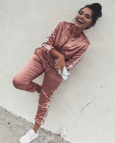 INSTAGRAM dakotaxtaren PINTEREST Dakota Taren u2661   running shoes   Pinterest   Instagram ...