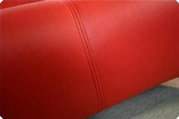 nappaleder sofa reinigen pflege warenkunde top designclassix