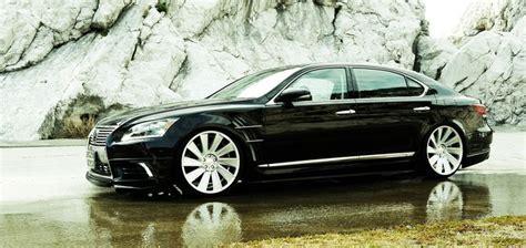 cool lexus ls 460 27 best lexus ls images on cars