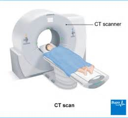 is a ct scan the same as a cat scan ct scan cat scan what is a ct scan bupa uk