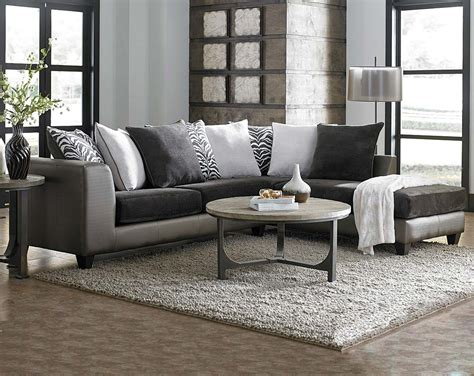 decorating ideas with sectional sofas small gray sectional sofa how to find small 3 piece