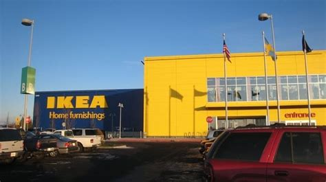 ikea locations near me