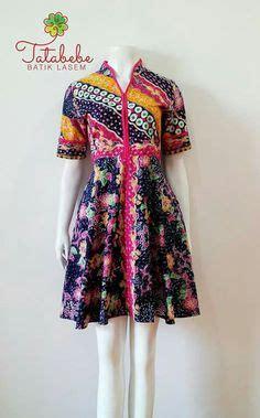 batik images   batik dress