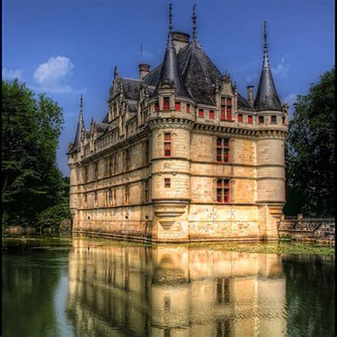 281 best ideas about a chateau on bretagne nantes and aquitaine
