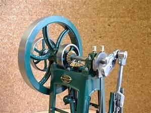 The Home Of Model Engineer And Model Engineers U0026 39  Workshop