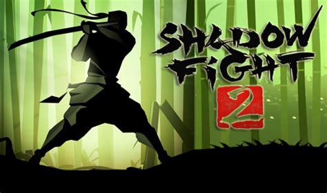 shadow fight 2 1 9 13 mod apk thunderztech
