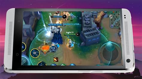 mobile legends cheats apk   android getjar
