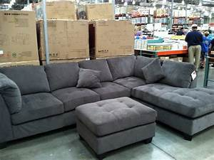 pulaski sectional sofas costco living room ideas With costco living room sectional sofa