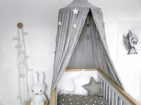 ikea chambre bébé complète le ciel de lit numero 74 joli place