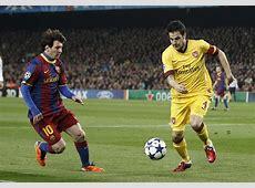 Fc Barcelona Vs champions league sporting cp vs fc