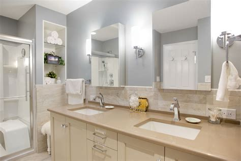 Simple Master Bathroom Ideas by Custom Bathroom Design In Voorheesville Ny Luxury