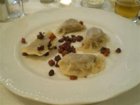 la cuisine polonaise sobieski lance ses ateliers cuisine