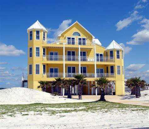 casa vacanze normativa aprire una casa vacanze turismo di massa innovativo
