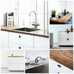 poign 233 es de meuble de cuisine unique beau ikea poignee cuisine et poignee de meuble cuisine ikea