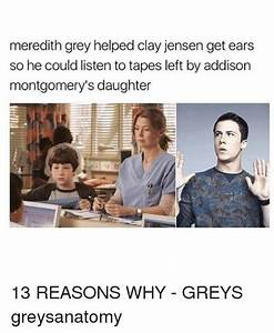 1227 best images about Seattle Grace Mercy Death on ...