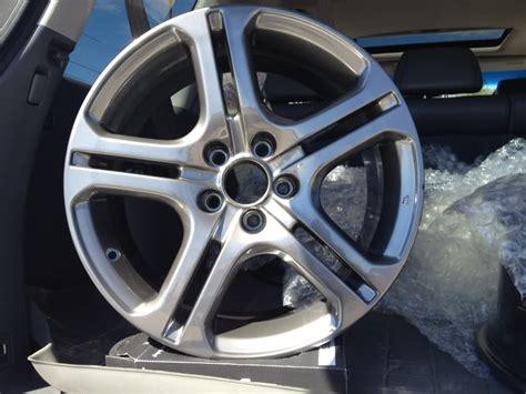 Acura Tl 2005 Custom Gray
