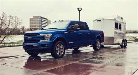 ford  diesel     revealed ford tips